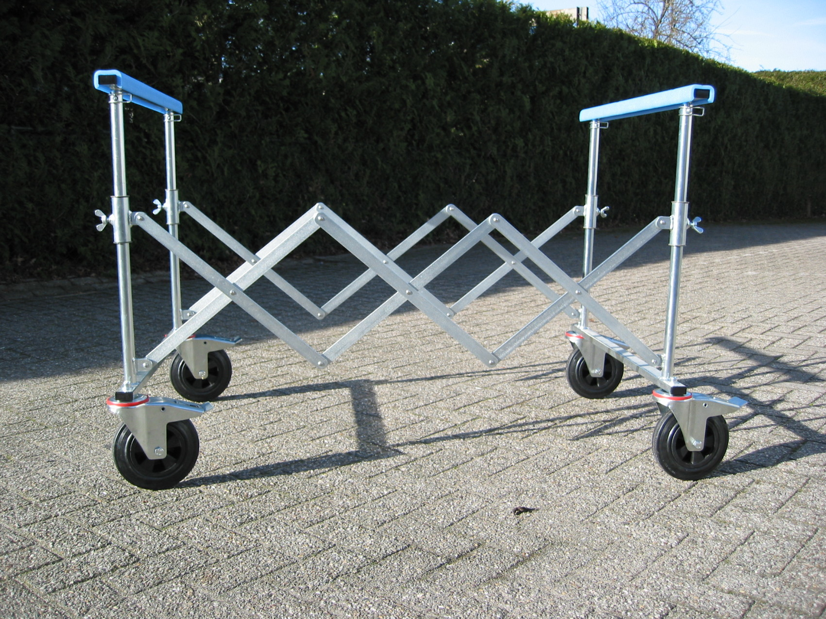 CEP5008/200