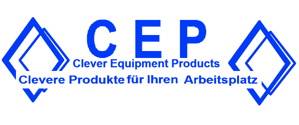CEP|Clever Equipment Products BV